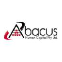 Abacus Human Capital Pty Ltd logo