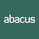 Abacus IT Solutions FZC on Elioplus