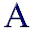 Abacus Marine Consultants logo