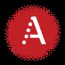 Abacus Group, LLC logo