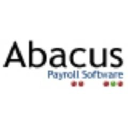 Abacus Payroll Software (Pty) Ltd logo