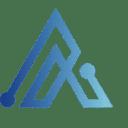 Abacus Peripherals Pvt. Ltd. logo