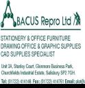 Abacus Repro Ltd logo