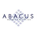 Abacus Rubber & Plastics logo