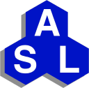 Abacus Securities Ltd logo