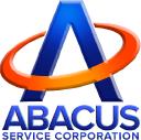 Abacus Service Corporation logo