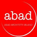 ABAD Architetti srl logo