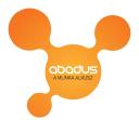 ABADUS Kft. logo