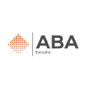 Abaestudio Global logo