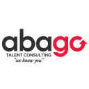 Abago Talent Consulting logo