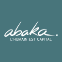 Abaka Conseil logo