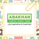 Abakhan logo icon
