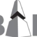 Abako Oy logo