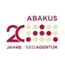 eSignatures for Abak360 by GetAccept