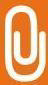 ABAK usluge d.o.o. logo