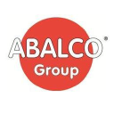 Abalco Products logo