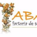 ABALEO, S.L. logo
