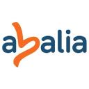 Abalia Logo