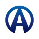 Abalta Technologies logo