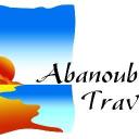 Abanoub Travel logo