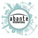 Abante International logo