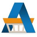 AbanteCart Logo