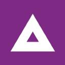 Abarca Health LLC logo