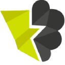 Abaris Consulting AS logo