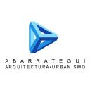 Abarrategui Arquitectura & Urbanismo logo