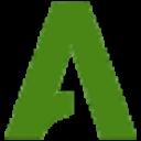 ABARTA, Inc. logo