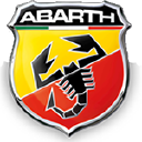 Abarth & C. Spa logo