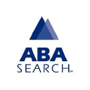 ABA Search & Staffing logo
