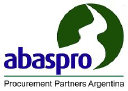 Abaspro Procurement Partners logo