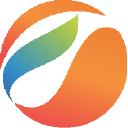 ABASTIBLE S.A. logo