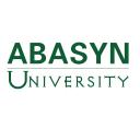 Abasyn University Islamabad Campus logo