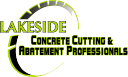 Abatement Professionals Corp logo