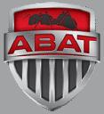 Abat Extermination logo