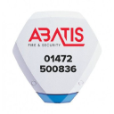 Abatis Fire & Security Ltd logo