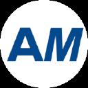 ABATO Motoren logo