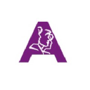 Abator Information Services, Inc. logo