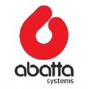 Abatta Systems logo