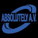 Absolutely A.V. Considir business directory logo