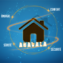 Abavala !!! - Send cold emails to Abavala !!!
