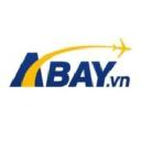 Abay logo icon