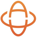 ABAYOO Business Network GmbH logo