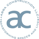 Abba Construction, LLC logo
