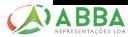 Abba Representacoes Lda logo