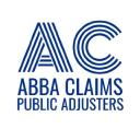 Abba Claims Consultants, LLC logo