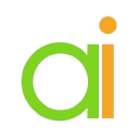 Abbacore LLC logo