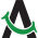 Abbadent Dental logo